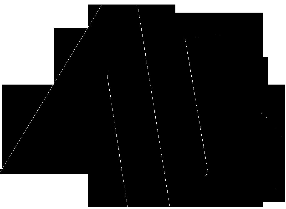 Andreas Binder Fotografie Logo